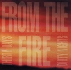 AOR//Rock FM//Melodic Rock//Westcoast Thirtydaysanddirty2_fromthefire